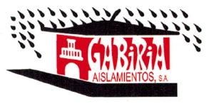 Aislamientos Gabiria